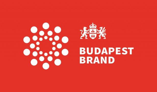 Budapesti Fesztivál- és Turisztikai Központ