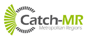 Catch-MR