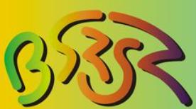 Európa Sport és Egészség Napja rendezvény logója
